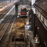 3. Pl. Th.fr.: LAMBRECHT - DA Stadtleben