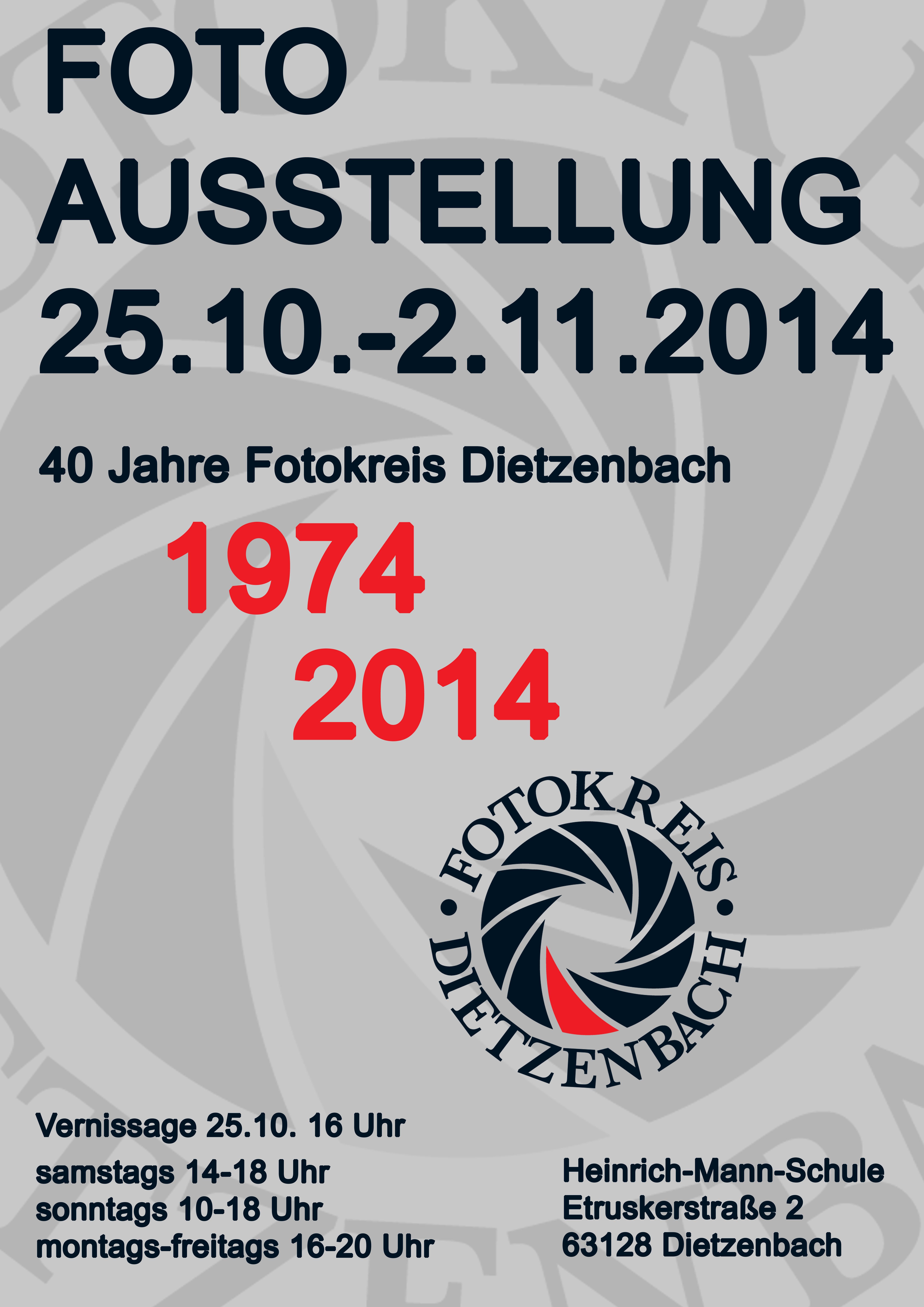 FKD_40_Jahre_Ausstellung - din a2 - v2